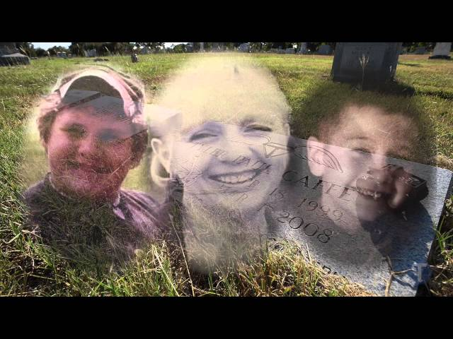 Erin Caffey Charlie Wilkinson Killer Women On Id Tlc With Piers Morgan Texas Teen Daughter Had Mother Brothers Murdered For Love All involved in the caffey family killings are currently incarcerated. erin caffey charlie wilkinson killer