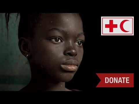 Ebola: We need your help NOW