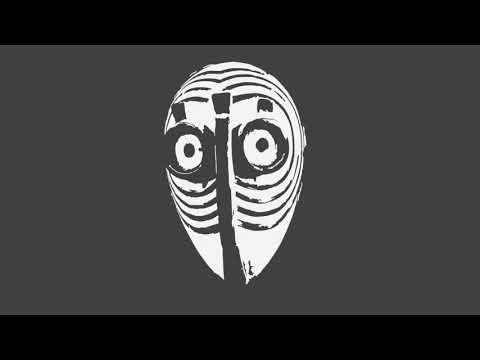 Alpha Orionis - Zamani Arts