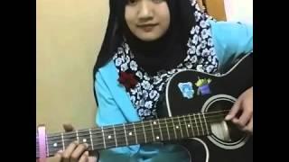 Download Asbak Band - Sungguh Aku Rindu