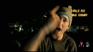 Eminem Lose Yourself High Definition HQ