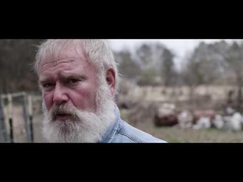 AN MBJ ORIGINAL FILM: Greg Harkins