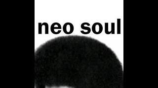 "Neo Soul Type Beat ""Soul Cafe"" - Spydathewisemusician.com"