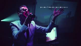 Depeche Mode - The Worst Crime (Highline Sessions Version)