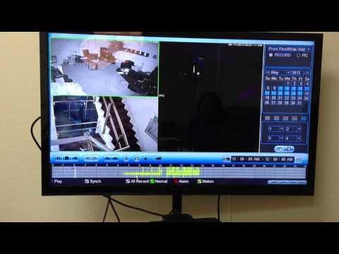 Worldstar dvr software