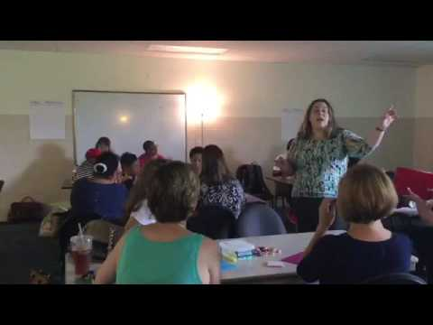 To Group or Not to Group   Effective Mathematics Instruction