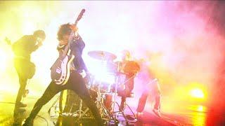 【MV】応答セヨ/WOMCADOLE