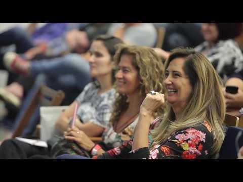 Veja Como Foi O Evento: Empreendedorismo, Startups E Alternativas De Trabalho Na Maturidade