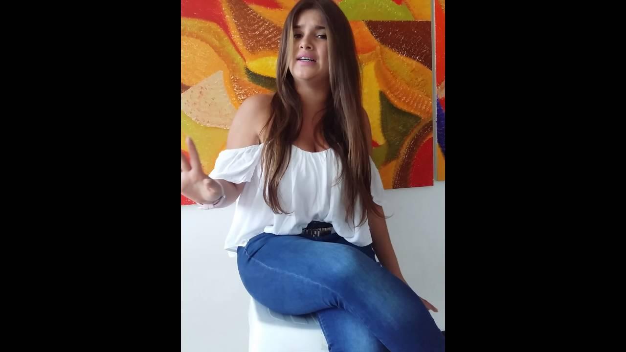 Mediafire Manuela Teen Vid-6254
