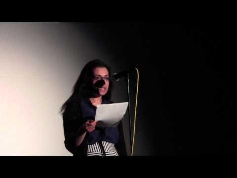 Muslim Voices - Zaynab Irshad