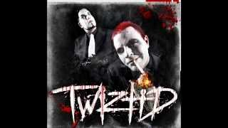 Watch Twiztid Krossroads Inn video