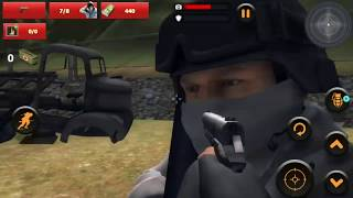 Fps real shooting master 2018 – Royal Battle-Android Games-New Games 2018-Standard Games-IGN Games--