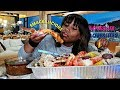 Download SEAFOOD BOIL FEAST