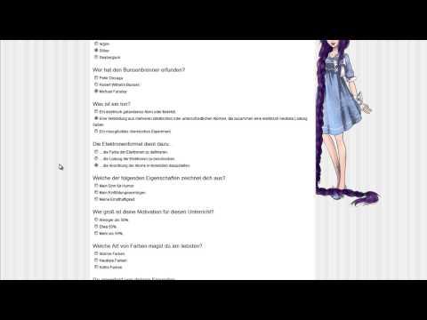 Let's Play Sweet Amoris Part 105 Partnervermittlung von YouTube · Dauer:  23 Minuten 15 Sekunden