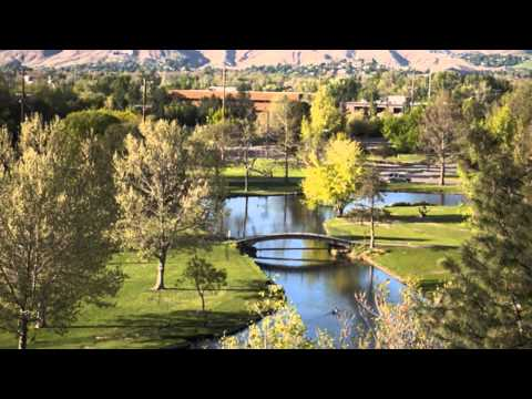 Best Time To Visit or Travel to Boise, Idaho