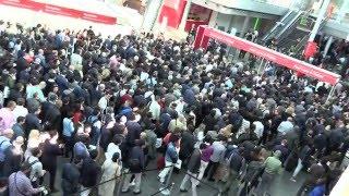 Salone Internazionale del Mobile - Milan 2016