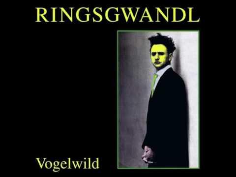 Ringsgwandl - Apokalypse Berlin (1992)