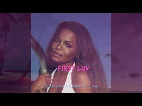 Fun | Sexy | Funk | Bruno Mars/Victoria Monet 80's type RNB Beat (Can't Get Enough) from YouTube · Duration:  3 minutes 47 seconds