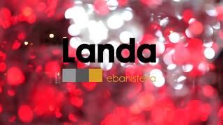 Spot Landa Ebanisteria navidad 2018