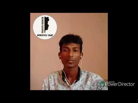 Mannanalum thiruchenduril devotional song...