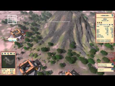 Tropico 4 Modern Times DLC w/ Commentary 74  
