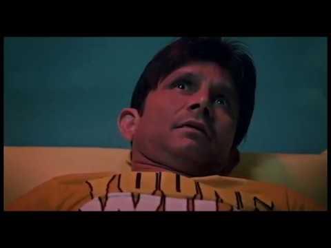 KRK reviews his own movie Deshdrohi | KRK vs Gormint Aunty | Rahu Ram reviews KRK | Gormint69