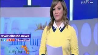 أحمد مجدي يهنئ المنتخب المصري لكرة اليد بعد الفوز على الأرجنتين .. فيديو