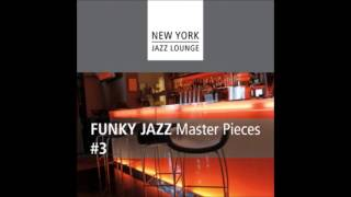 New York Jazz Lounge   Watermelon man