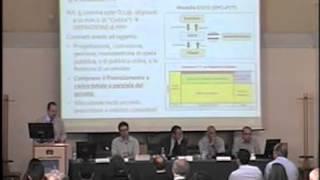 06/07/15-INTERVENTO PIERLUIGI FECONDO-WORKSHOP: PROMOTING ENERGY INVESTMENTS FOR PUBLIC BUILDINGS