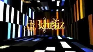 SUELTATE LA CUMBIA 2.0 DJ Khriiz (((D.T.M.C))) Ft. DJ Beto (((T.K.S.R)))