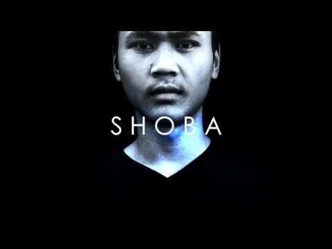 T.59 - Shoba (Video Lyric)