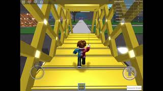 Roblox Lucy Block Battle Grounds