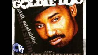 Play Bring Back That G... (feat. Snoop Doggy Dogg & Goldie Loc)
