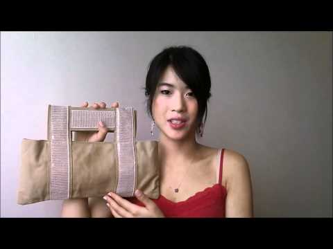 independentreign-bags-&-clutches-review-and-giveaway!