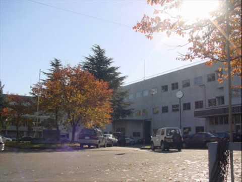 高田高等学校