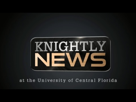 KNIGHTLY WEBCAST: The Jones Act and Puerto Rico 09-28-2017