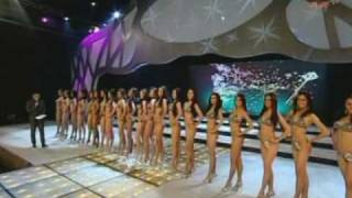 Video Binibining Pilipinas 2010 sexy swimsuit download MP3, 3GP, MP4, WEBM, AVI, FLV Agustus 2018