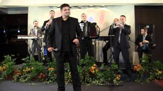 Naum Petreski & Drim Tim-Zal za Despina
