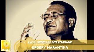 Gambar cover Broery Marantika - Layu Sebelum Berkembang (Official Audio)