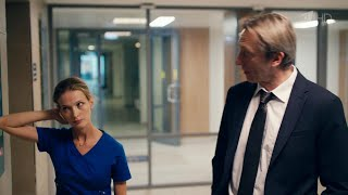 """Любимые герои возвращаются: новый сезон фильма """"Тест на беременность"""" на Первом канале."""