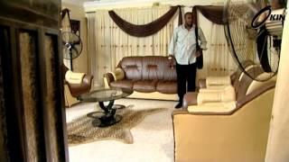 Download Video OKO ASEWO Latest Yoruba Nollywood Drama Movie 2013 Starring Femi Adebayo MP3 3GP MP4