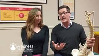 Newtown PA Chiropractor - Chiropractic Adjustments 101