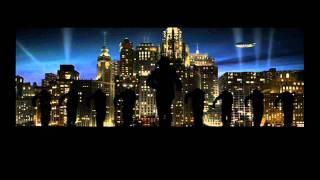 "The Deeplegacy, Michael Jackson Tribute, ""You Rock My World Remix"" ( Dance Remix)マイケル・ジョセフ ジャクソン"