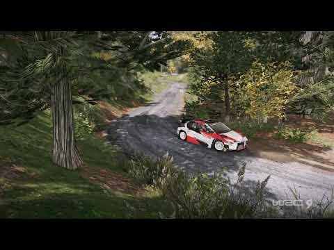WRC 9 FIA World Rally Championship_20210313183825 |