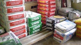 видео Сайдинг в Твери: цена в магазинах города