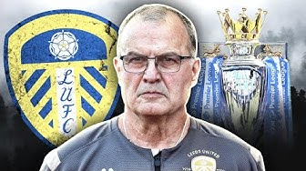 Why The Premier League FEARS Leeds United!   One On One