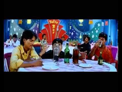 Sheesha Ke Dil Banal Rahe Full Bhojpuri Video Song Sharabi