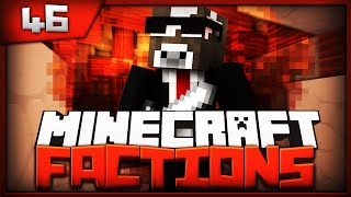 1.9 GLITCHED LOBBY!! ( Minecraft NEW Money Wars Server w/ TheCampingRusher )