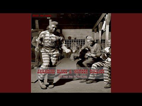 Sing Sing Prison Blues