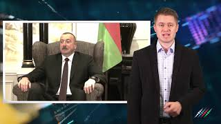 Азербайджан обязан быть готовым к решению Карабахской проблемы силовым путем